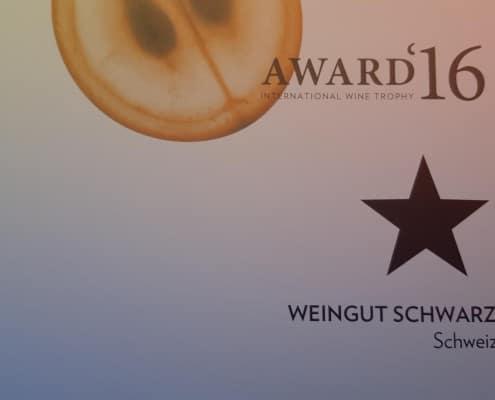 awc_vienna_weingut_schwarz_punkte_ergebniss